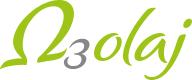 Omega 3 olaj BalanceOil Omega 6:3 arány teszt
