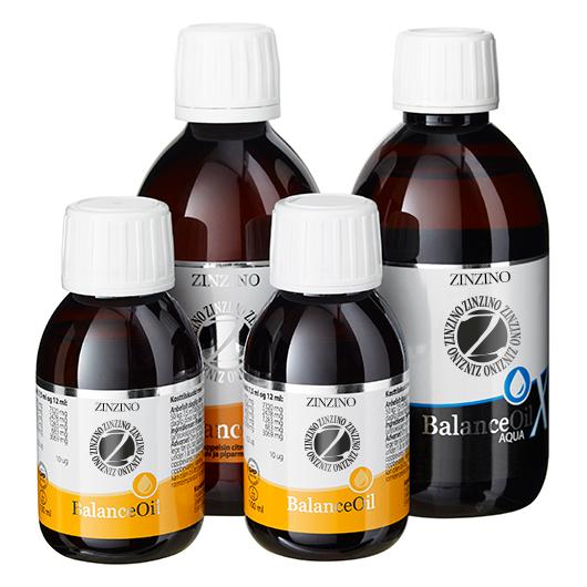 zinzino balance oil 2